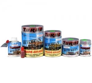 builderbog-product-range500