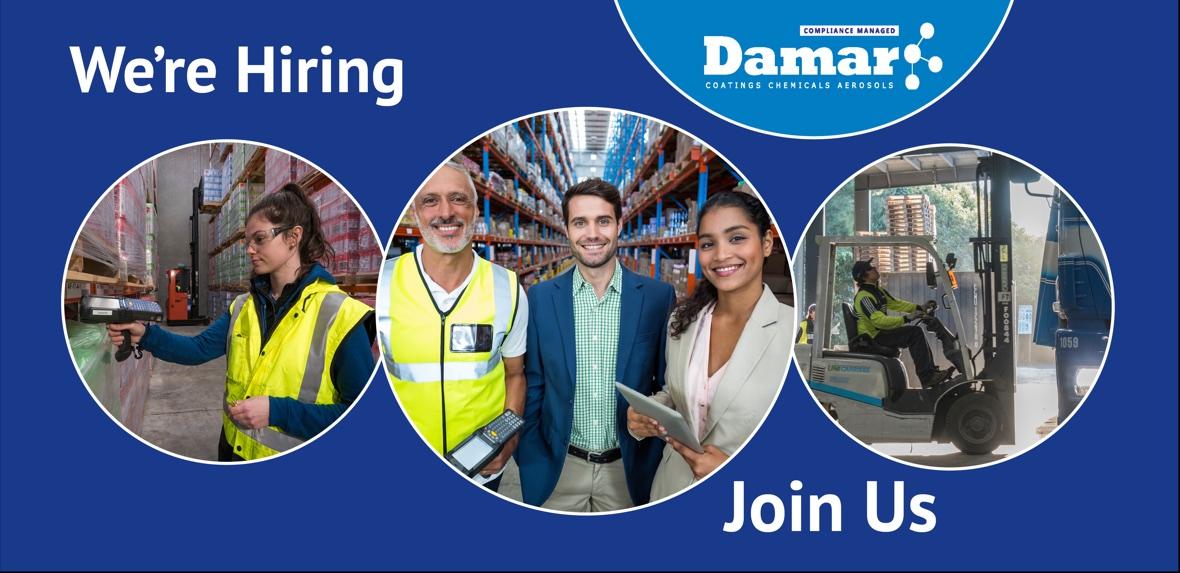 damar-careers-v2-2