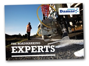damar_roadmarking-cover