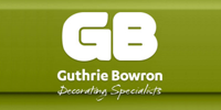 guthrie-bowron-logo-green