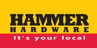 hammer-hardware