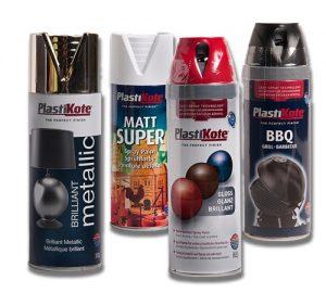 plastikote-product-range500