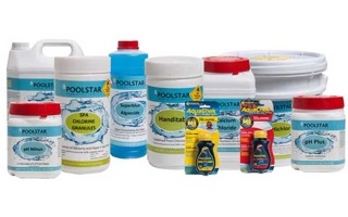poolstar-product-range320