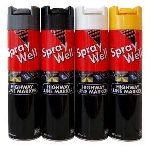 spraywell_hwlinemarker600med