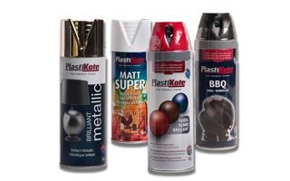 plasti-products