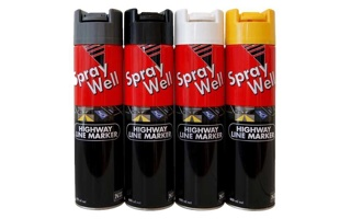 spraywell-products