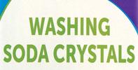 Clark-Crystals_web