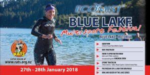 Blue Lake Multisport CORFLUTE_2018